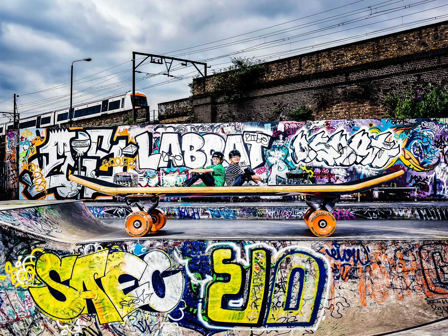 Bazooka_skateboard-4490560 copy