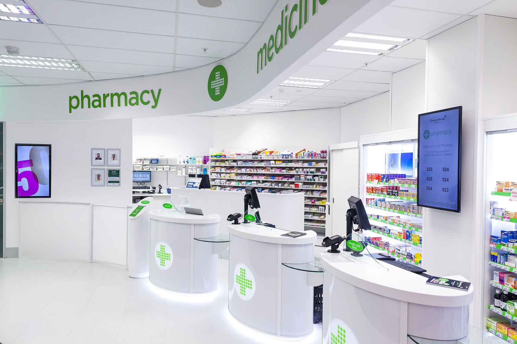 superdrug-banbury-opening-0430
